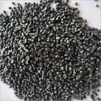 HDPE Black Blowing Granules