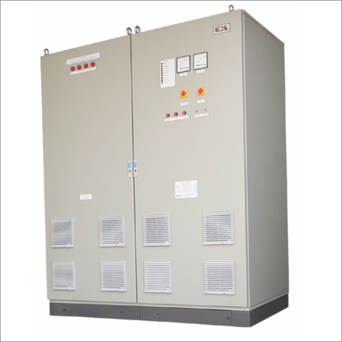 AC to DC Rectifiers