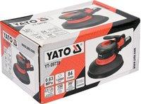 Yato Orbital Sander YT-09739