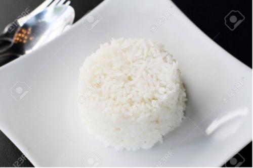 Stream Rice