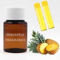 Pine Apple (Super Series) Agarbatti Fragrance