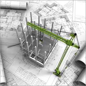 Portable Cabin Planning, Design And Engineering Services