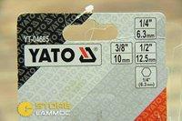 Yato YT-04685