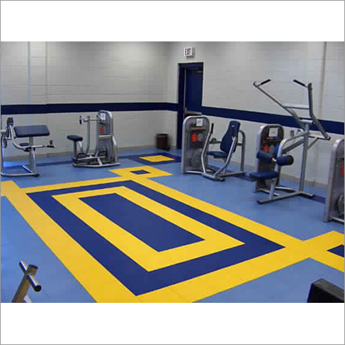 Portable Recreation And Gymnasiums Cabin