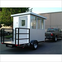 MS Trailer Mounted Units