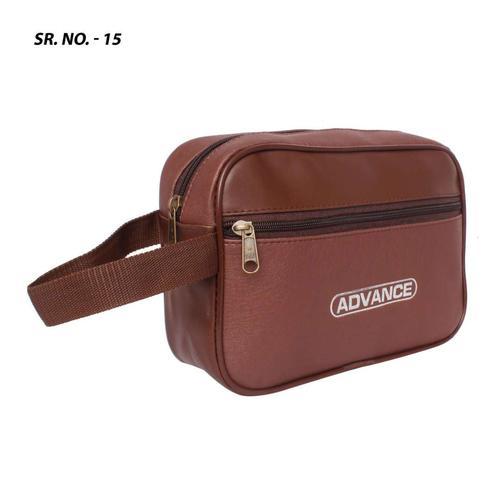 Promotional Kit Bag
