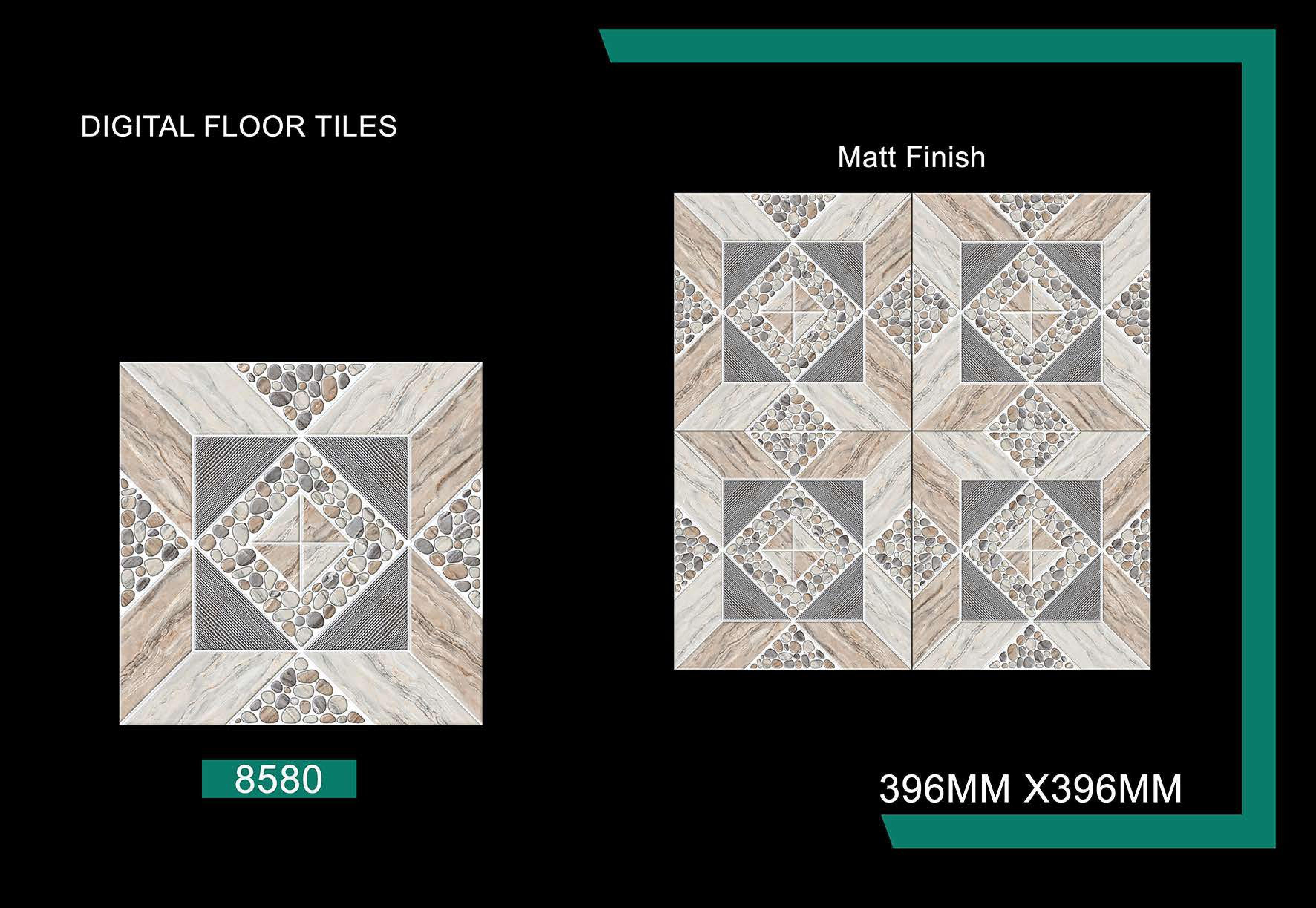 Design Matt Ceramic Collections