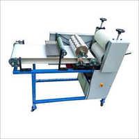 Commercial Pani Puri Making Machine