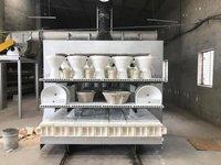 Cordierite Kiln Furniture Products