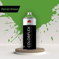 Colorflex Green