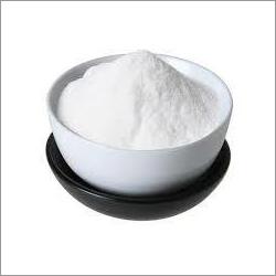 High Quality Vitamins Powder