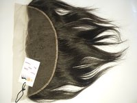 Top Quality Thin Lace Frontal Hd Thin Swiss Lace Frontal,13x4 13x5 Transparent Lace Closure