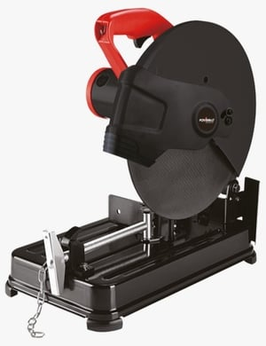 Powerbilt Cut Off Machine PBTC03553000
