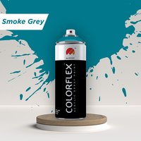 colorflex smoke grey