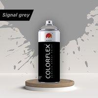 colorflex signal grey