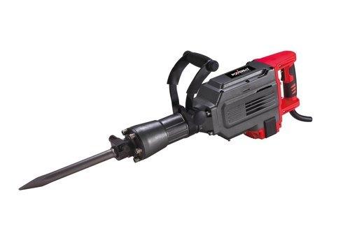 Powerbilt Demolition Hammer Pbtdh652000