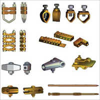 Electrical Earthing Equipment