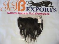Human Hair Lace Frontal 10AHuman Hair Lace Frontal 10a Grade Peruvian Virgin Human Hair Bundle Grade Peruvian Virgin Human Hair bundle