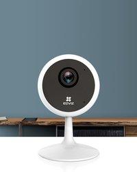 Hikvision Ezviz C1c 2mp Camera