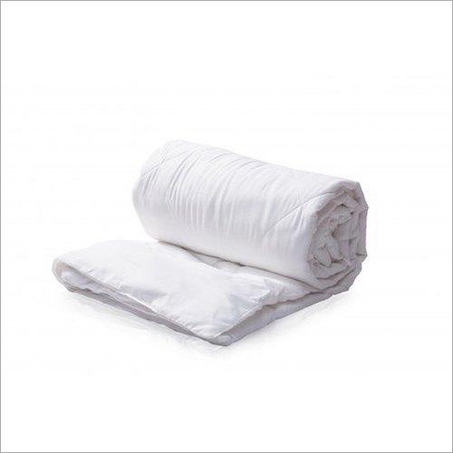 Super Cotton Double Bed Sheets