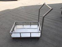 S.S Trolley