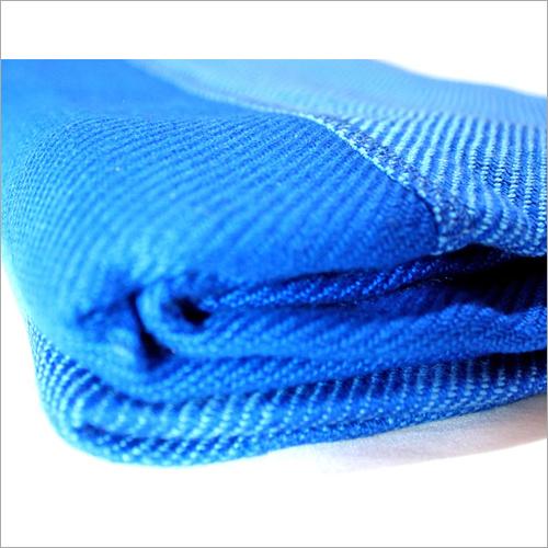 Passenger Blankets