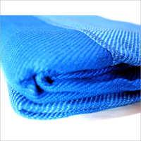 Airline Train Bus Passenger Blanket