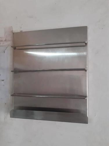Document Wall Stand