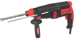 Powerbilt Rotary Hammer Pbt-rh-20a