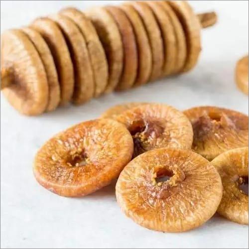 Jumbo Dried Figs