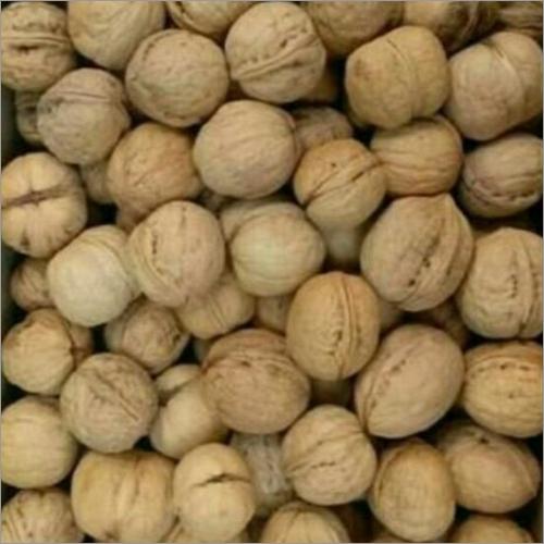 Kashmiri Walnut Shell