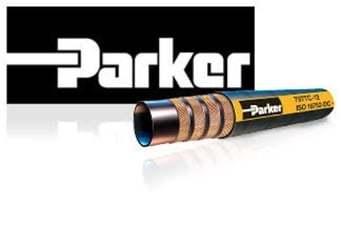Parker Hose