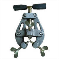 Aluminium Pipe Welding Alignment Clamp