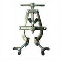 Steel Pipe Welding Alignment And fit up Clamp