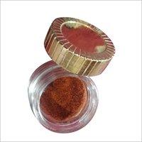 Kashmiri Saffron Powder