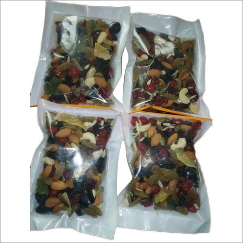 Mixed Dry Fruit