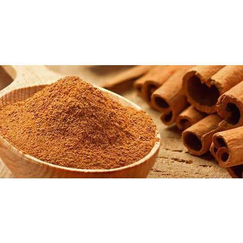 Dalchini Powder (Cinnamon)