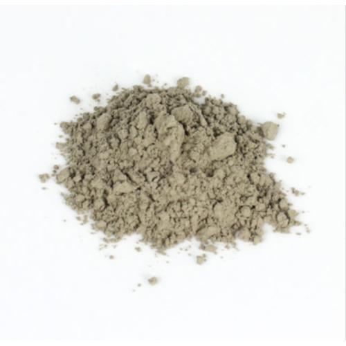 Dead Sea Mud Clay Powder
