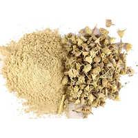 Gokharu Panchang Powder
