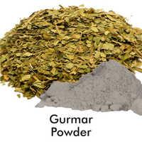 Gurmar Leaves Powder