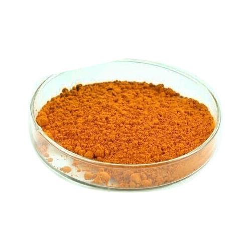 Merigold Flower Powder
