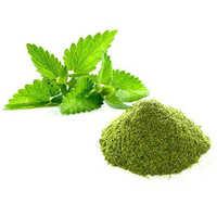 Pudina Leaves Powder (Mint)