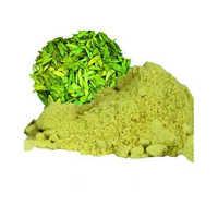 Senna Leaves Powder (Food Grade )