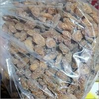 Dried Munakka