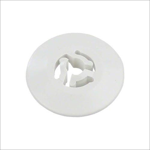 Spool Caps