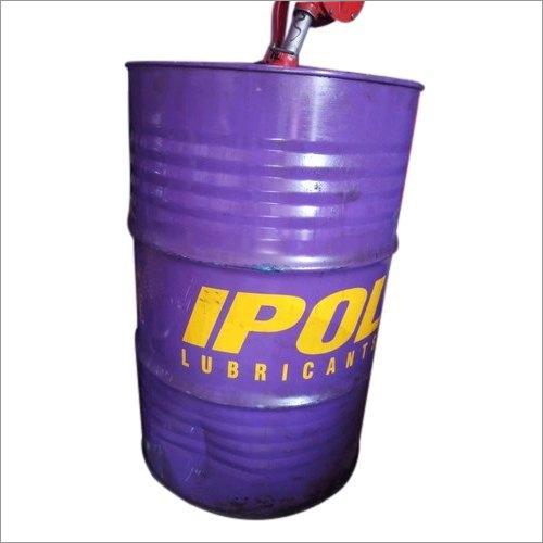 Ipol Hydraulic Oil