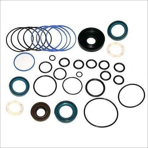 Industrial Seal Kits