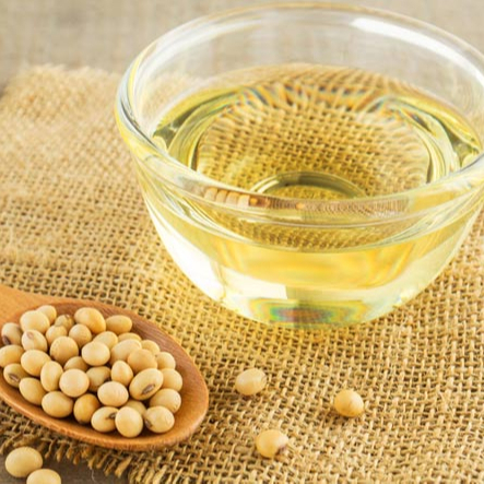 100% Refined Soybean Oil, Quality Soya Bean Oil For Food /top Quality Refined Soyabean Oil Available For Sale