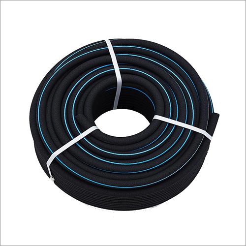 12X25 Aeration Tube