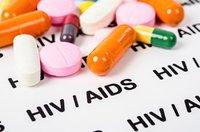 Anti-HIV Medicine And Anti-HIV Drugs